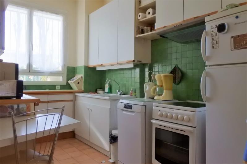 Vente appartement Vaucresson 360000€ - Photo 6