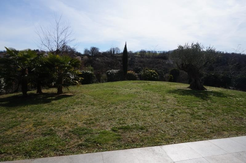 Sale house / villa Vienne 465 000€ - Picture 8
