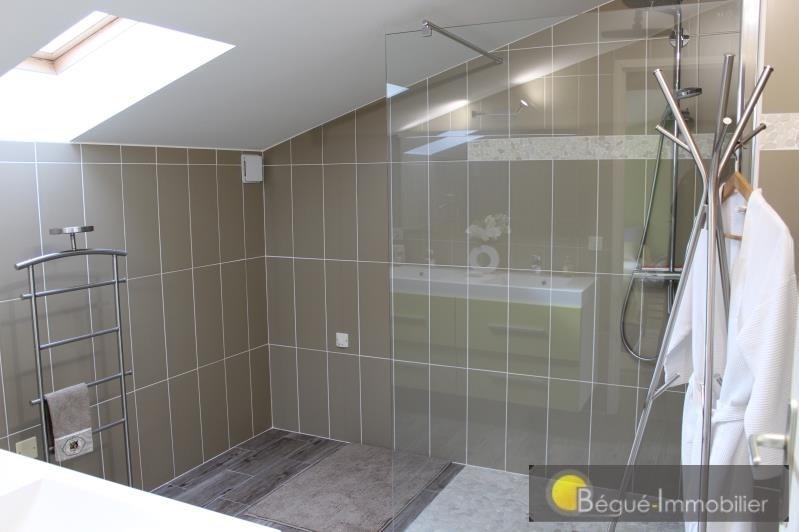 Vente maison / villa Lasserre 440000€ - Photo 5