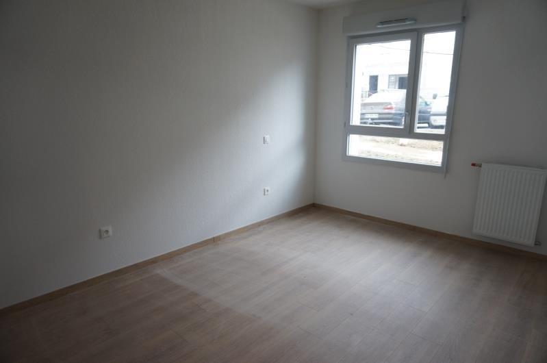 Vente appartement Saint orens 229000€ - Photo 5