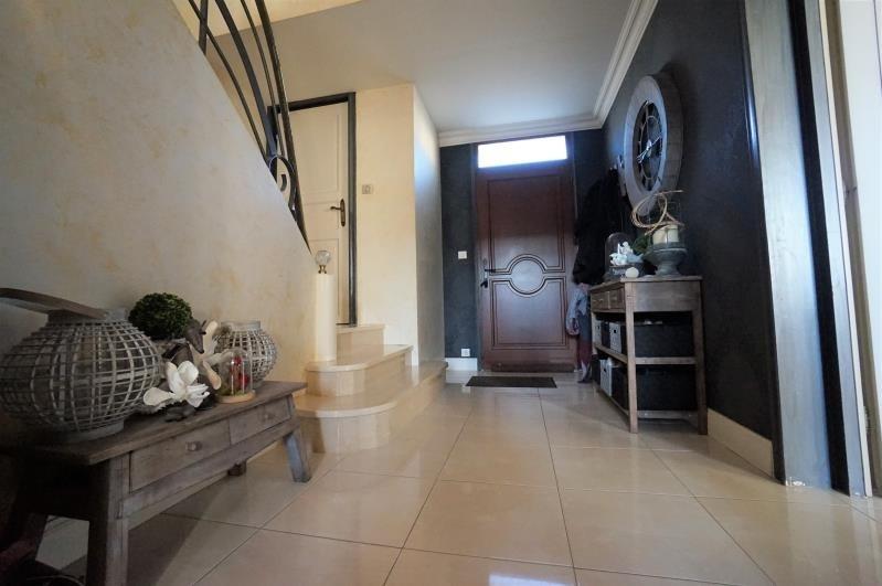 Sale house / villa Le mans 281000€ - Picture 4