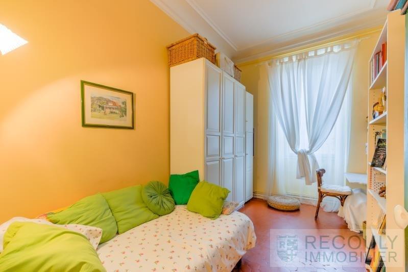Vente de prestige appartement Marseille 7ème 650000€ - Photo 8