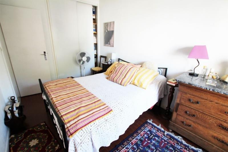 Sale apartment La grande motte 220000€ - Picture 4