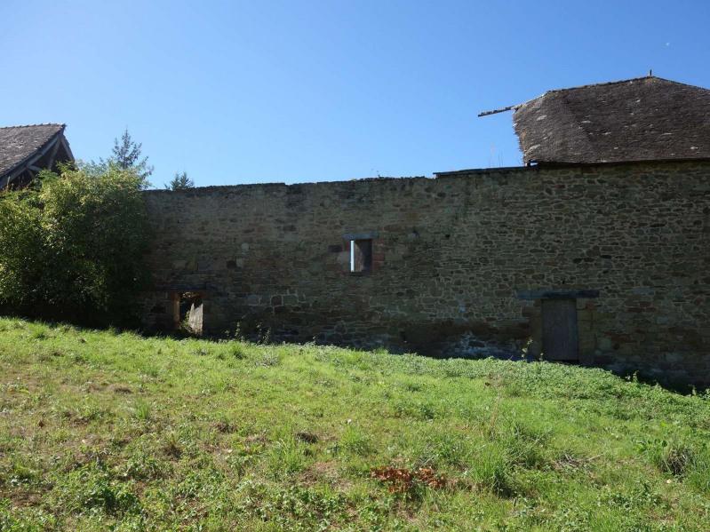 Vente terrain Cosnac 59000€ - Photo 3