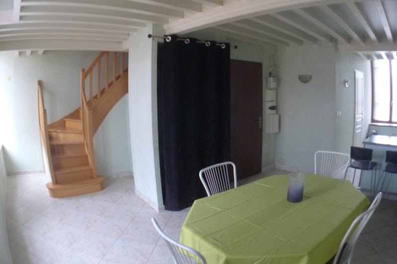 出租 公寓 Oullins 830€ CC - 照片 2