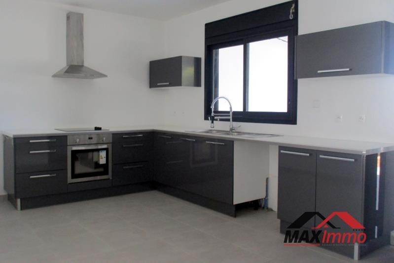 Location maison / villa Ravine des cabris 950€ CC - Photo 3