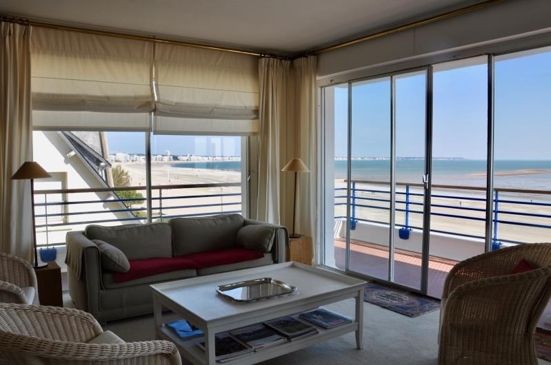 豪宅出售 公寓 La baule 1365000€ - 照片 2