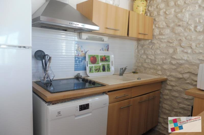 Vente appartement Meschers sur gironde 378 000€ - Photo 4
