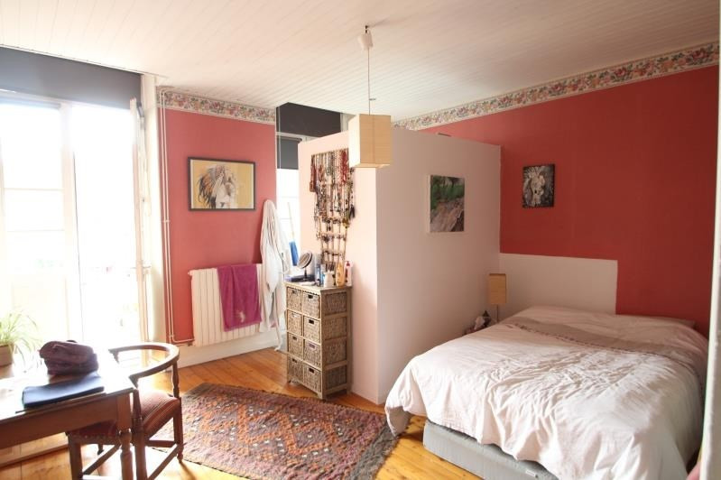 Vente appartement Chambery 239 000€ - Photo 2