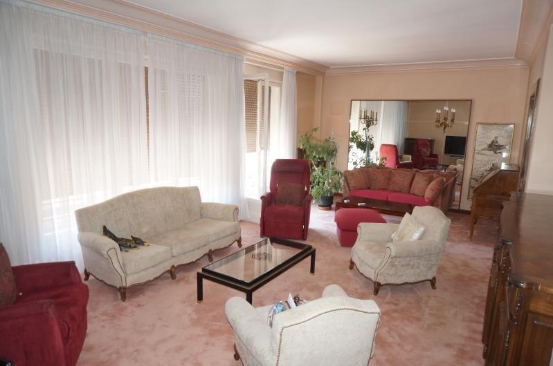 Revenda apartamento Vienne 189000€ - Fotografia 1