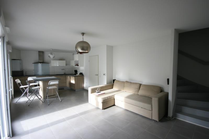 Vente maison / villa Talence 334000€ - Photo 2