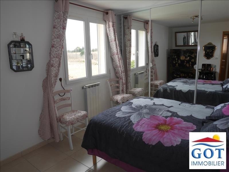Verkoop  huis Ste marie 349000€ - Foto 12