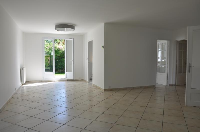 Sale house / villa Saint-nom-la-bretèche 695000€ - Picture 1