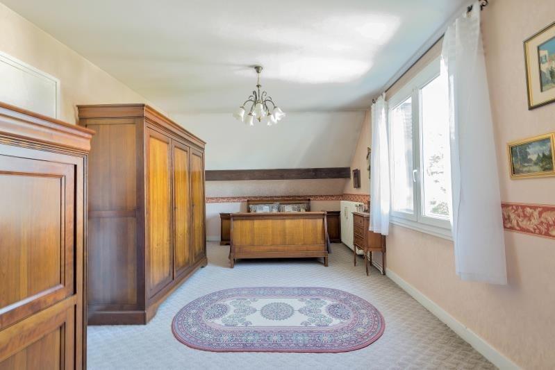 Vente maison / villa Ste genevieve des bois 299500€ - Photo 8