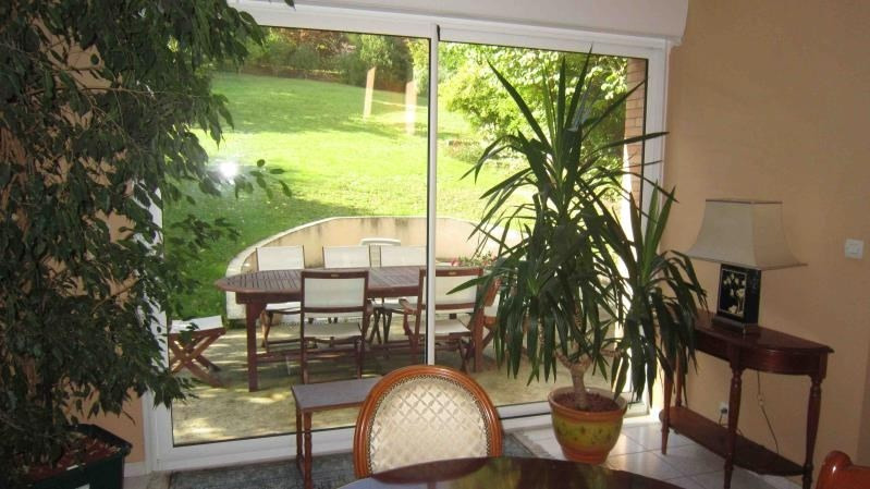 Vente maison / villa Le pecq 940000€ - Photo 5
