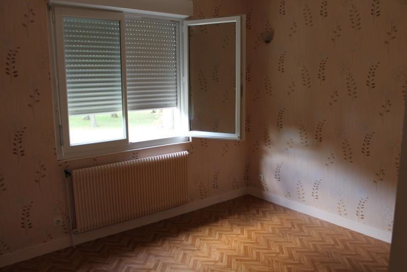 Venta  casa Fargues 171000€ - Fotografía 9