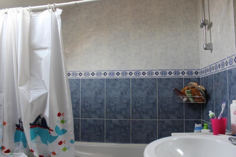 Vente maison / villa Villiers sur marne 345000€ - Photo 5