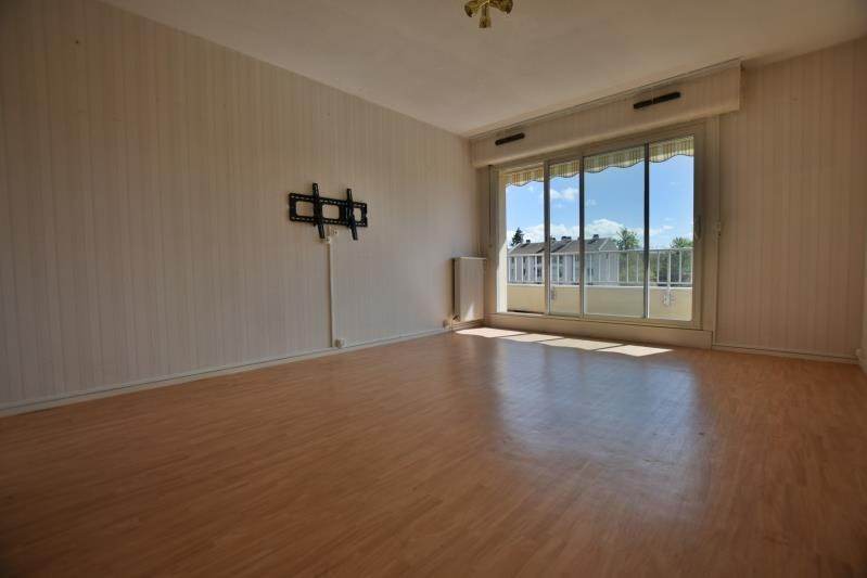 Vente appartement Pau 128 000€ - Photo 2