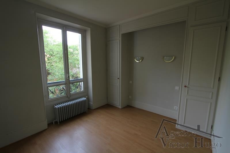 Vente appartement Rueil malmaison 550 000€ - Photo 7