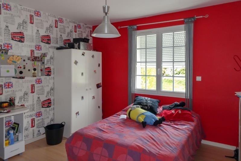 Verkoop  huis Puygouzon 340000€ - Foto 5