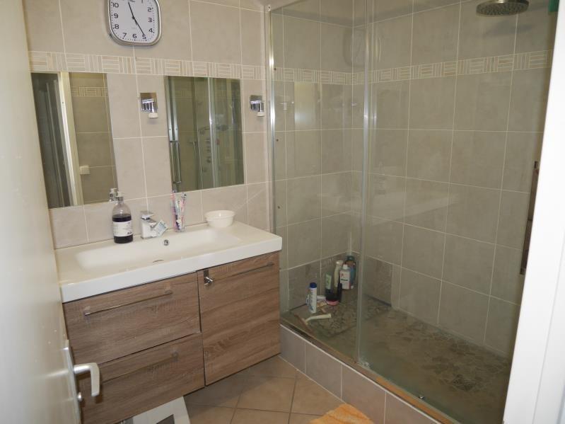 Vente appartement Sarcelles 140000€ - Photo 6