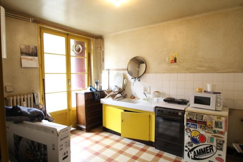 Investment property apartment Chambery 75000€ - Picture 3