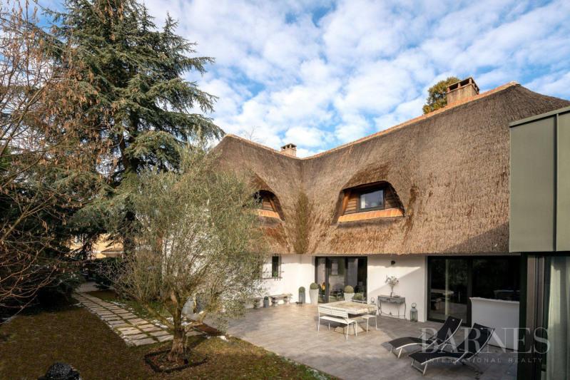 Deluxe sale house / villa Écully 1470000€ - Picture 8