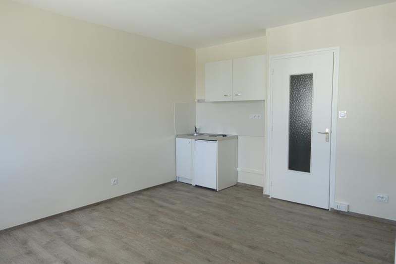 Vente appartement Grenoble 76 000€ - Photo 4