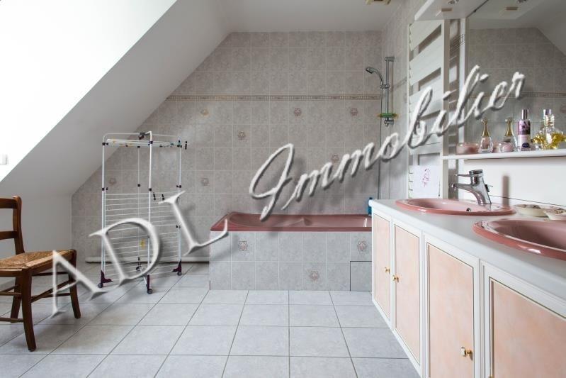 Deluxe sale house / villa Orry la ville 686400€ - Picture 9