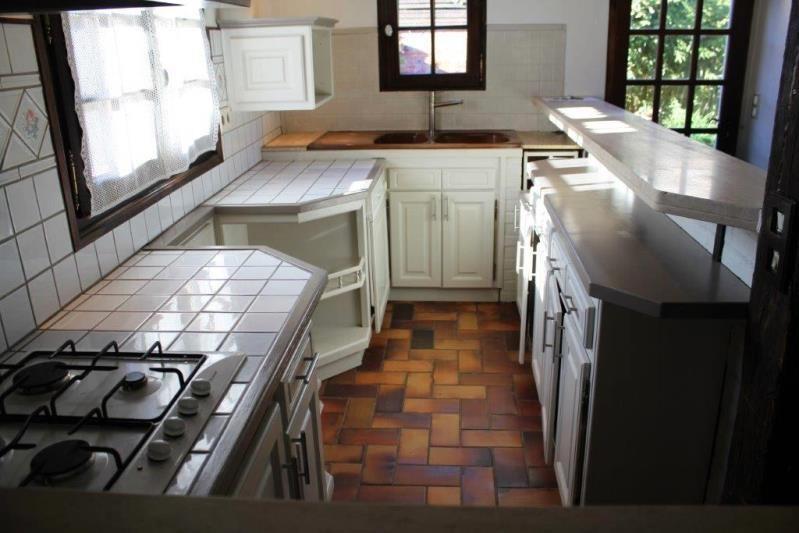 Verkoop  huis Maintenon 179760€ - Foto 3