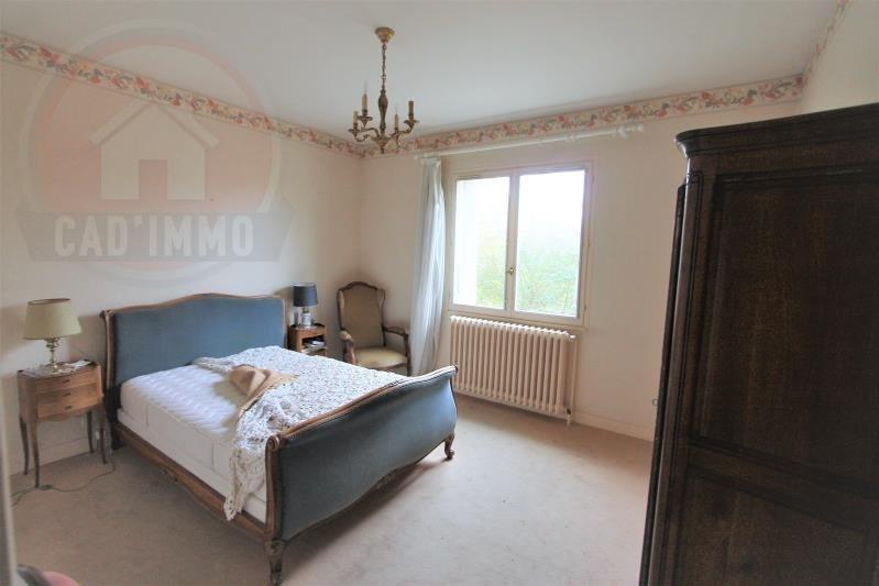 Sale house / villa Bergerac 131000€ - Picture 4