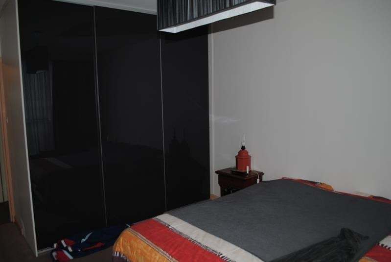Sale apartment Dunkerque 228 800€ - Picture 6
