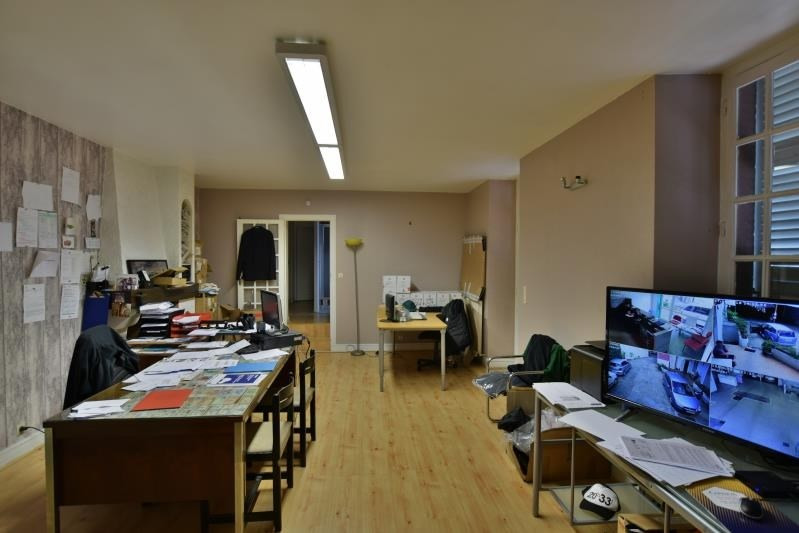 Vente local commercial Pau 475 000€ - Photo 3