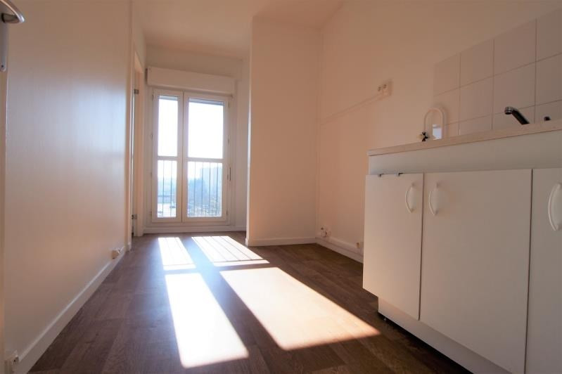 Sale apartment Le mans 64 400€ - Picture 2
