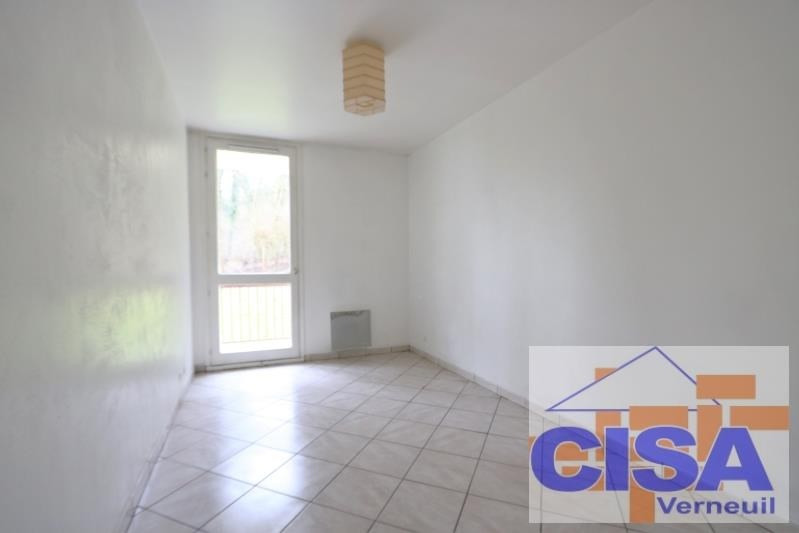 Vente appartement Senlis 125 000€ - Photo 4