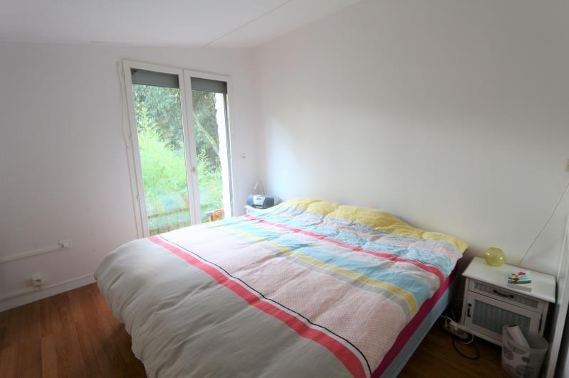 Vente maison / villa St georges de didonne 472000€ - Photo 5