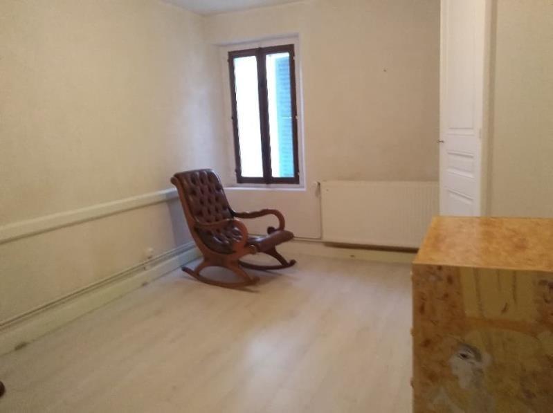Vente maison / villa Serrieres en chautagne 142000€ - Photo 6