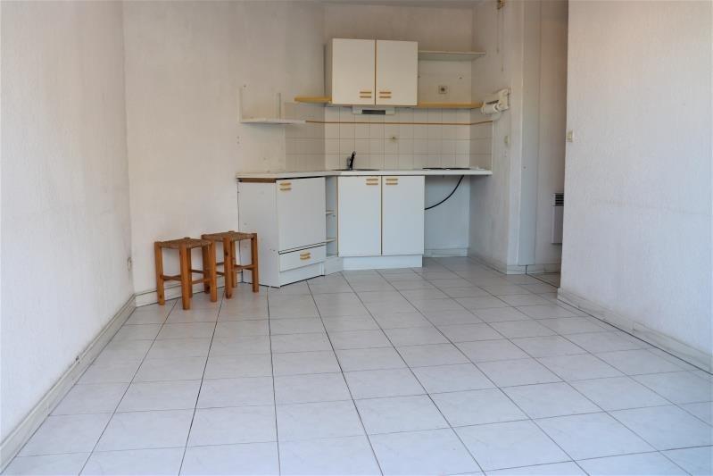 Vente appartement Cavalaire sur mer 199000€ - Photo 3