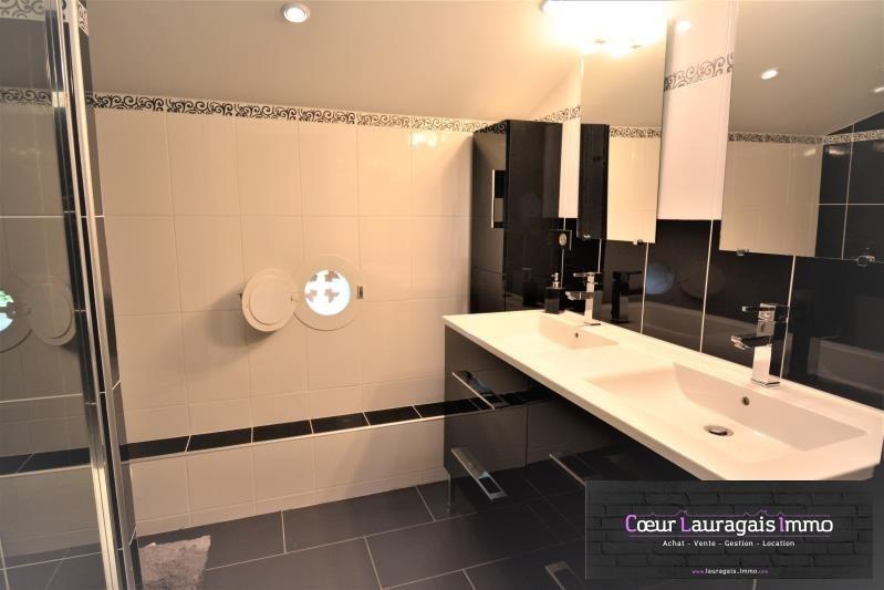 Deluxe sale house / villa Lanta 799000€ - Picture 8