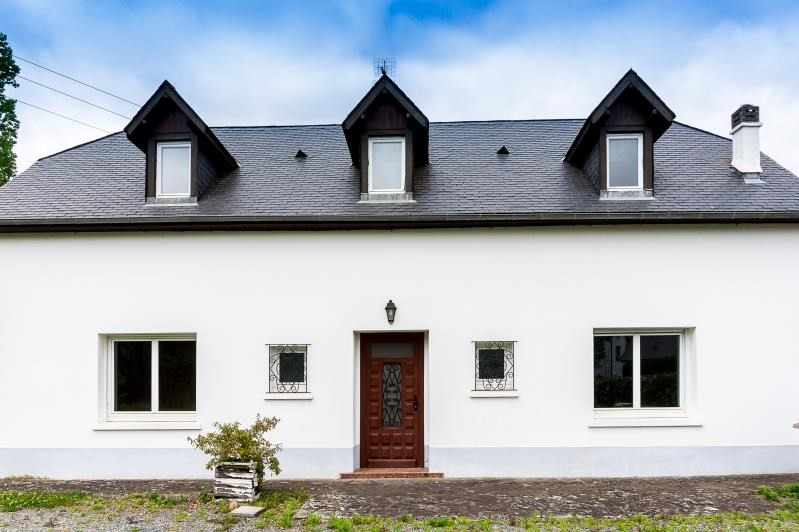 Vente maison / villa Ousse 372000€ - Photo 1