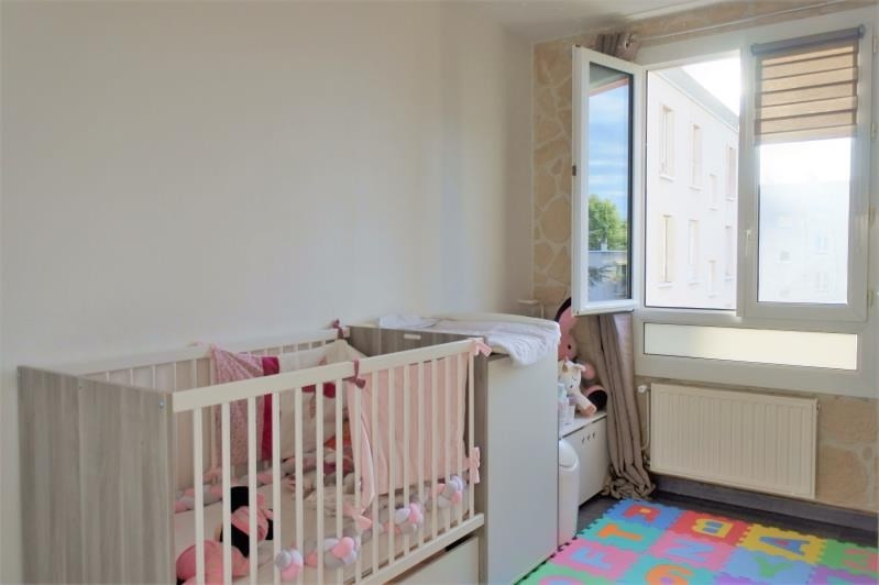 Vente appartement Rueil malmaison 294000€ - Photo 8