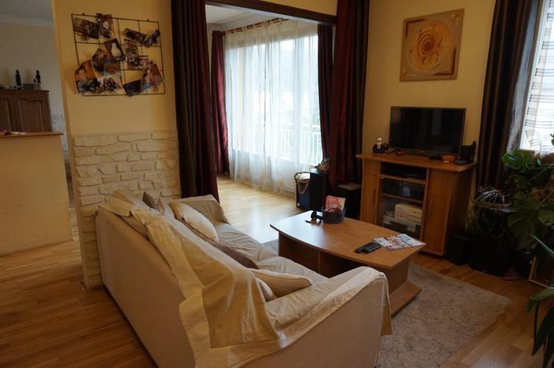 Vente maison / villa Vineuil 174500€ - Photo 5