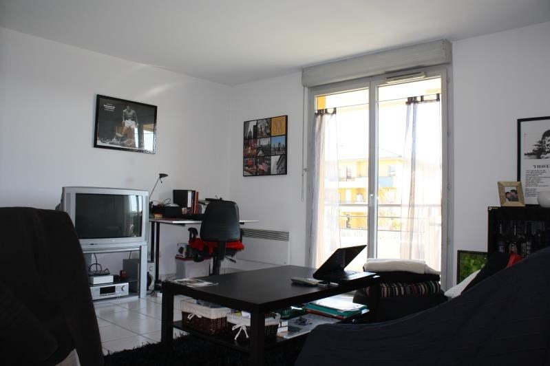 Rental apartment Toulouse 524€ CC - Picture 3