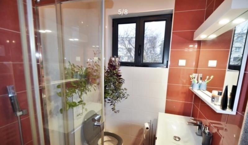 Revenda casa Houilles 415000€ - Fotografia 6
