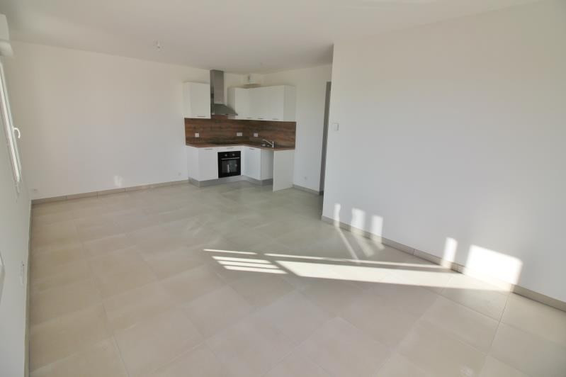 Location appartement Speracedes 750€ CC - Photo 7