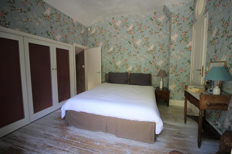 Vente de prestige maison / villa Le vésinet 1280000€ - Photo 18