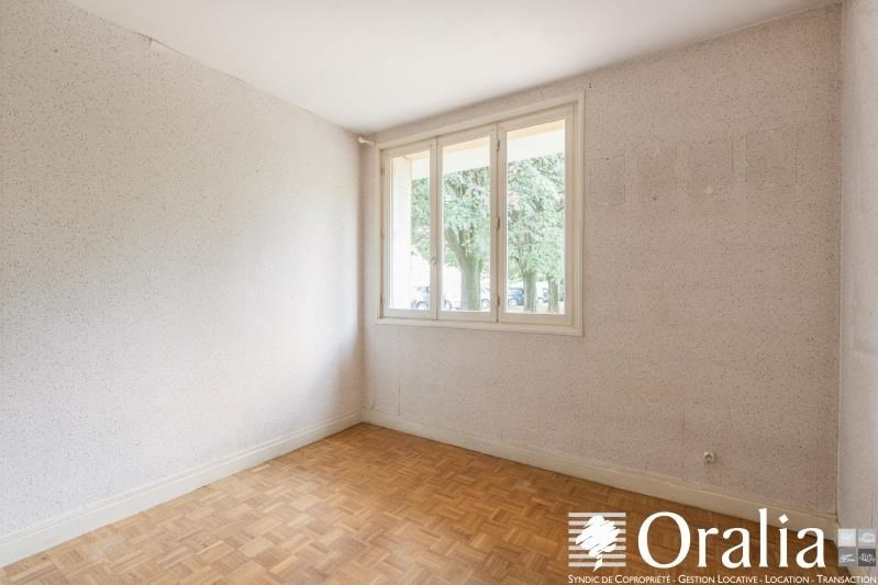 Vente appartement Villeurbanne 135 000€ - Photo 5