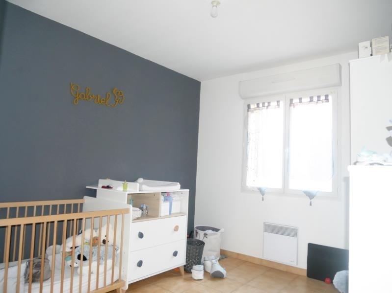 Vente appartement Vendres 170000€ - Photo 7