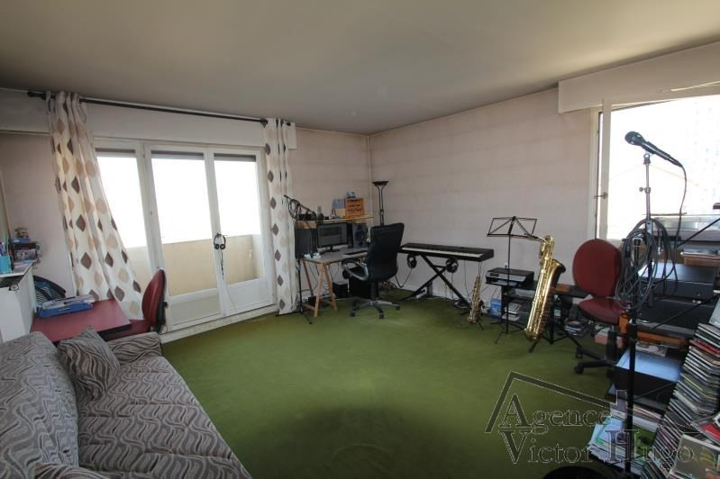 Vente appartement Rueil malmaison 252 000€ - Photo 3