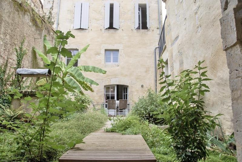 Vente de prestige maison / villa Lectoure 495000€ - Photo 2